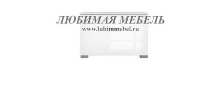 Тумба ТВ Янг (фото, вид 1)