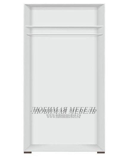 Шкаф Ацтека (фото, вид 3)