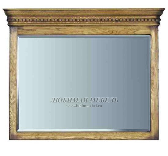 Зеркало Верди А2 (фото, вид 1)