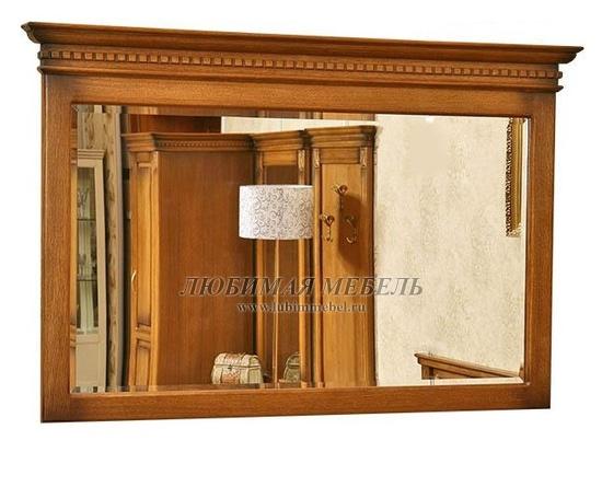 Зеркало Верди А2 (фото, вид 2)