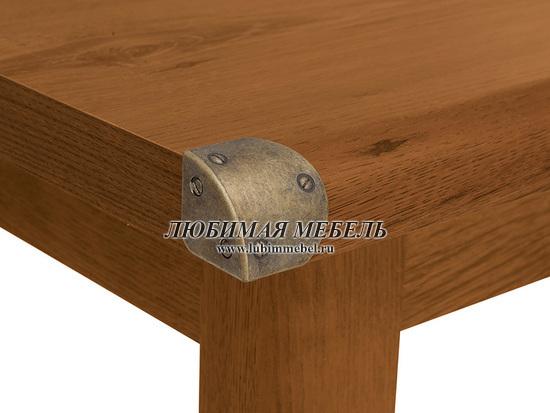 Стол обеденный Индиана (фото, вид 1)