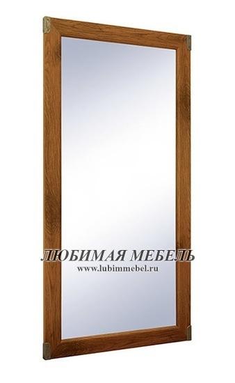Зеркало Индиана (фото, вид 1)