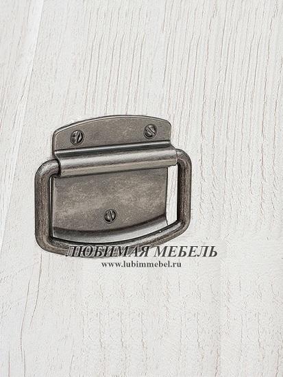 Шкаф Индиана JREG 1d (фото, вид 5)