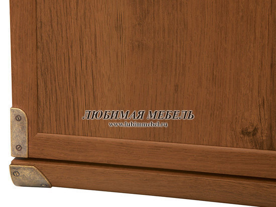 Шкаф Индиана (фото, вид 6)