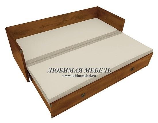 Диван-кровать Индиана (фото, вид 2)