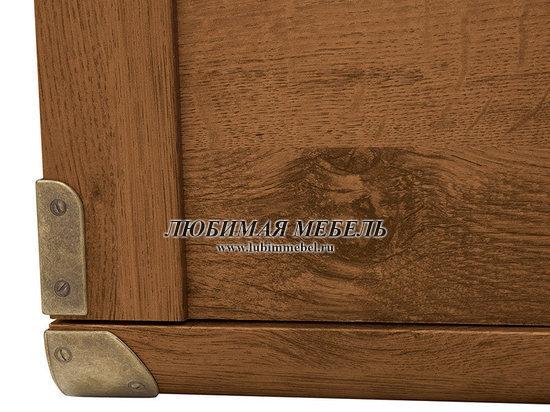 Сундук Индиана (фото, вид 4)