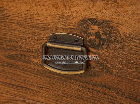Тумба для обуви Индиана (фото, вид 5)