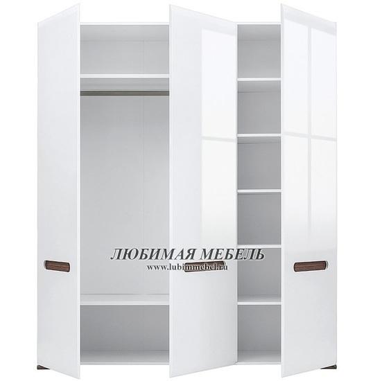 Шкаф Ацтека (фото, вид 2)