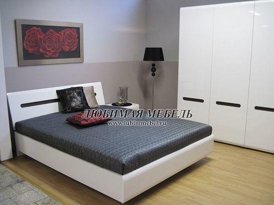 Кровать Ацтека (фото, вид 9)