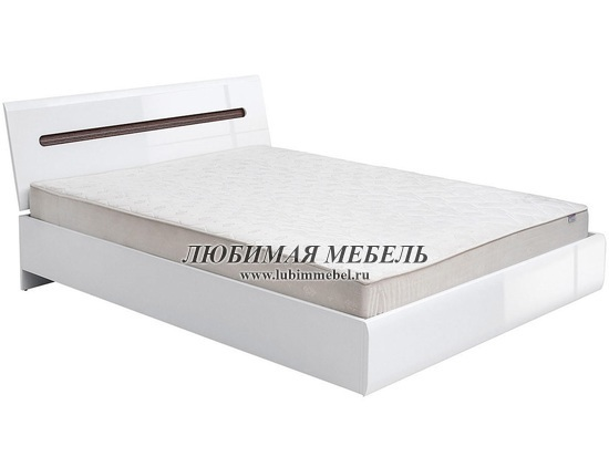 Кровать Ацтека (фото, вид 1)