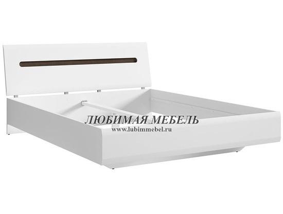 Кровать Ацтека (фото, вид 3)