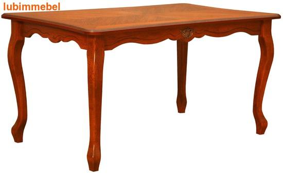 Стол обеденный раздвижной Алези 2РЕ (фото, вид 3)