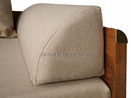 Диван-кровать Индиана (фото, вид 1)