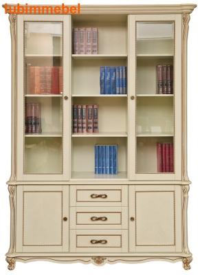 Шкаф комбинированный Алези (фото, вид 1)