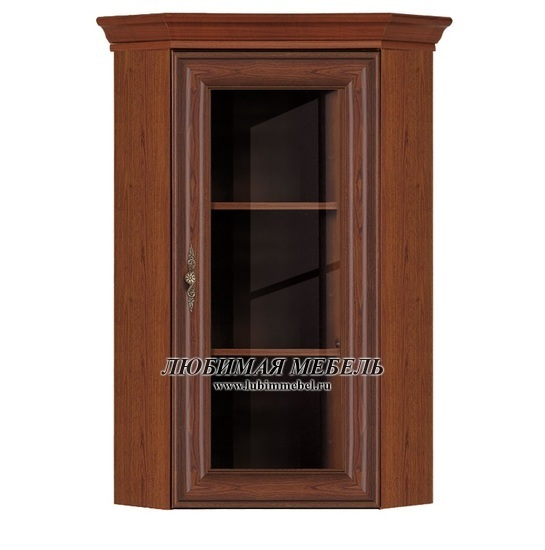 Шкаф верхний Кентаки (фото)