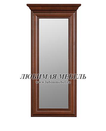 Зеркало Кентаки (фото)