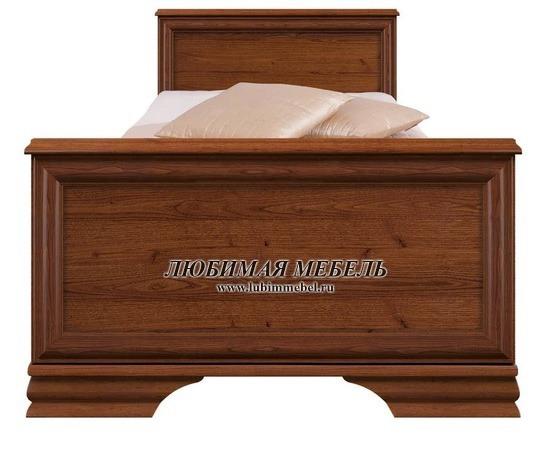 Кровать Кентаки (фото)