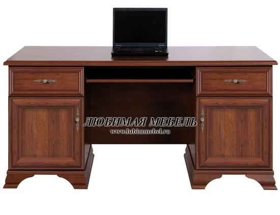 Стол письменный Кентаки (фото)