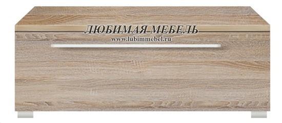 Тумба ТВ Соматик (фото)