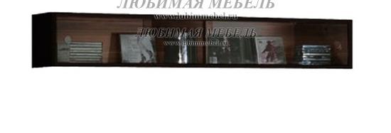 Шкаф настенный Янг (фото)