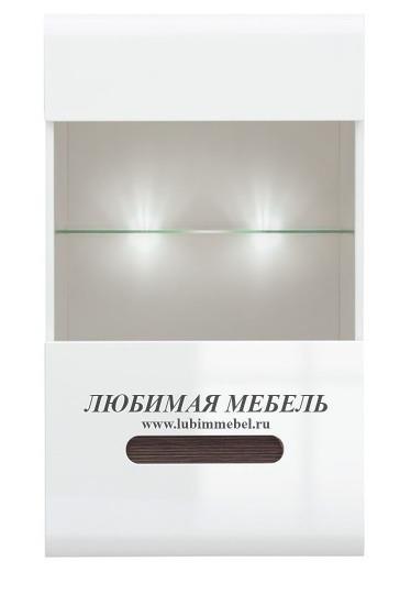 Шкаф настенный Ацтека (фото)