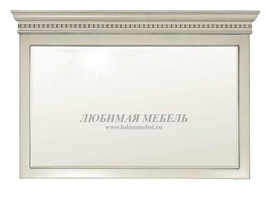 Зеркало Верди А3 (фото)