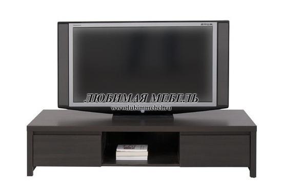 Тумба ТВ Каспиан (фото)