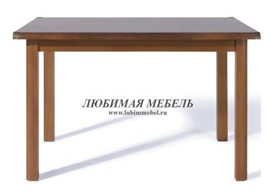 Стол обеденный Индиана (фото)