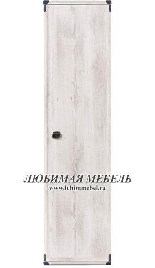 Шкаф Индиана JREG 1d (фото)
