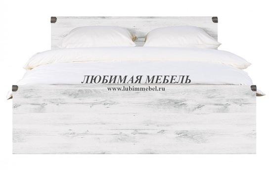 Кровать Индиана (фото)