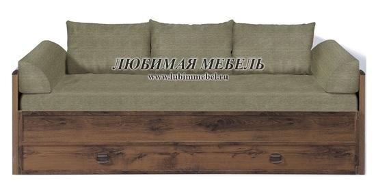 Диван-кровать Индиана (фото)