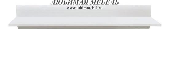 Полка Ацтека (фото)