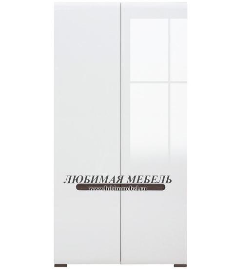 Шкаф Ацтека (фото)