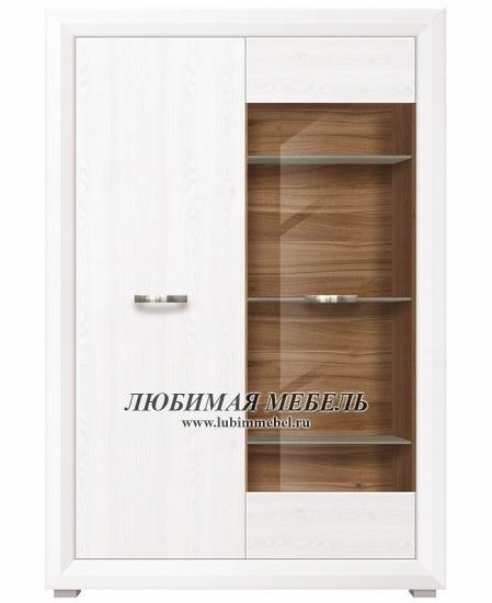Шкаф Мальта (фото)