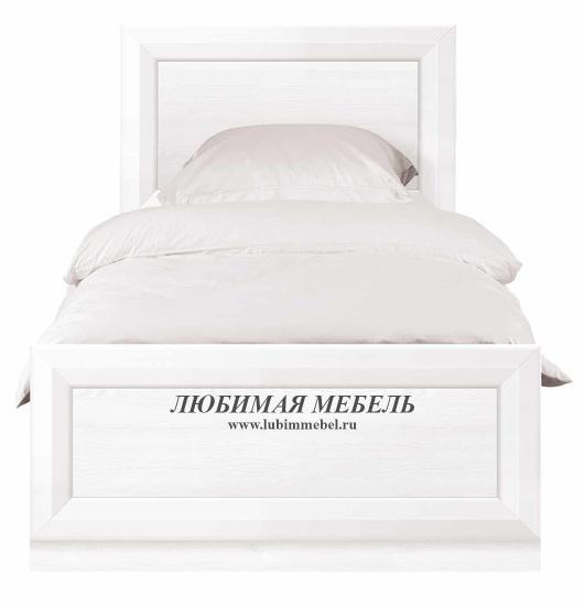 Кровать Мальта (фото)