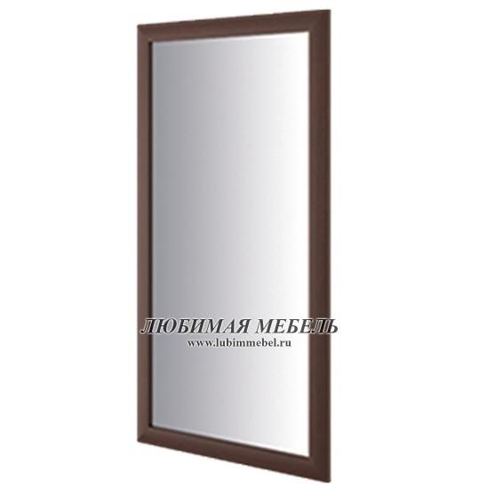 Зеркало Коен LUS/58 (фото, LUS/58 венге магия)