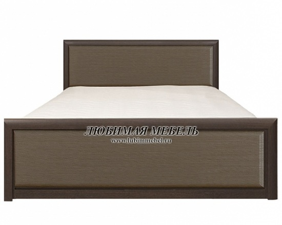 Кровать Коен LOZ140 (фото)