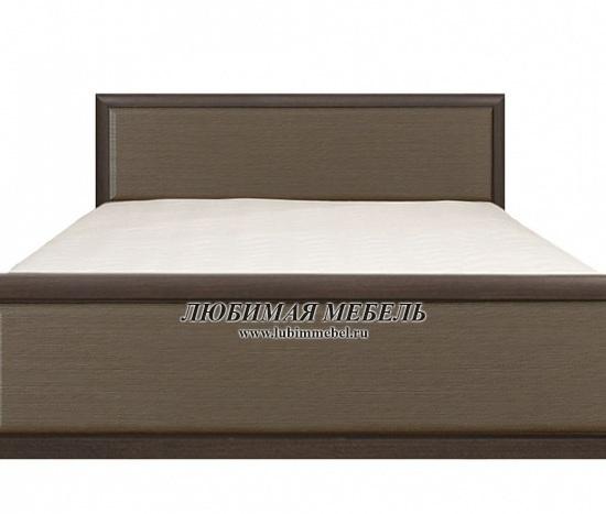 Кровать Коен LOZ160 (фото)