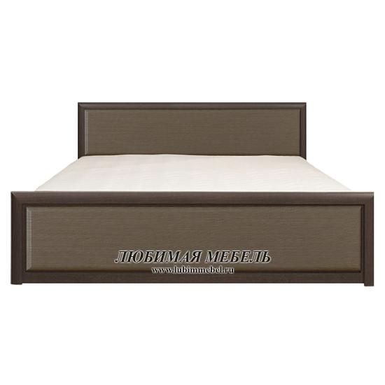 Кровать Коен LOZ180 (фото)