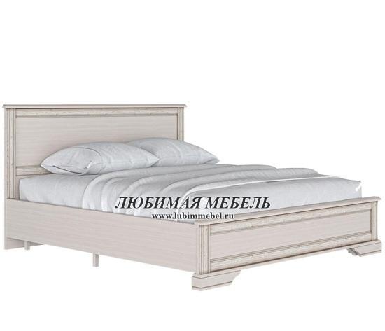 Кровать Стилиус (фото)