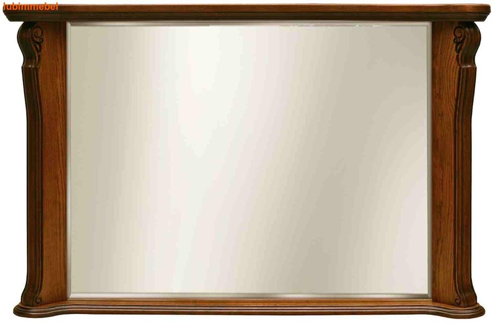 """Результат пошуку зображень за запитом """"зеркало алези 2"""""""