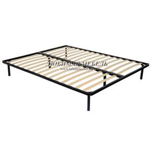 Основание для кровати для кровати с 5-ю ножками Кентаки
