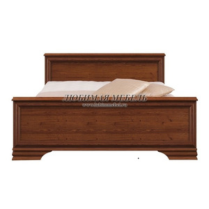 Кровать Кентаки