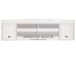 Шкаф настенный Салерно