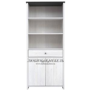 Шкаф комбинированный Порто
