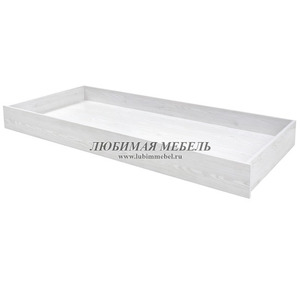 Ящик кровати Порто