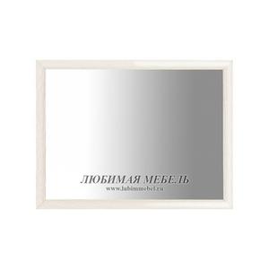 Зеркало Коен LUS/103