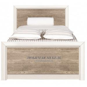 Кровать Коен LOZ90