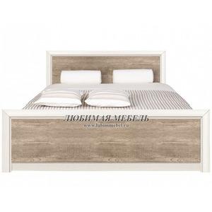 Кровать Коен LOZ140