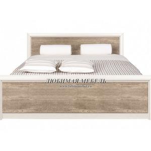Кровать Коен LOZ160